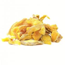 Graviola Guanabana Tarçın Elması Kurusu 100 Gr