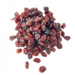 Blushwood Berry Meyve Kurusu 1000 Gr