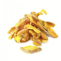 Graviola Guanabana Tarçın Elması Kurusu 500 Gr
