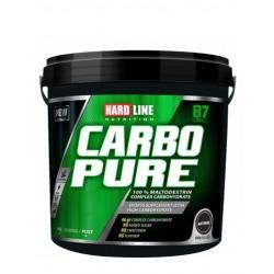 HardLine Nutrition Karbonhidrat Tozu CARBOPURE 4000GR