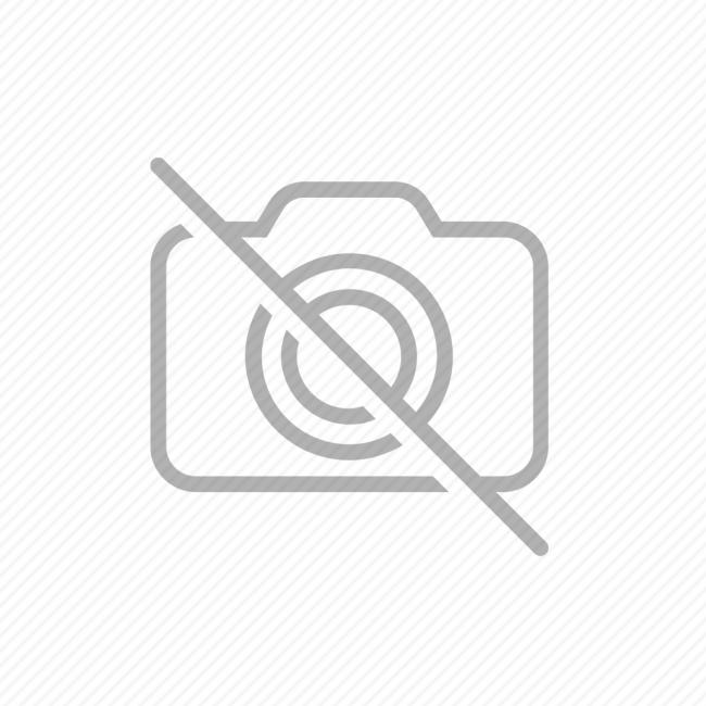 Pysco py8856 Polyester Dekoratif  Gaz Lambalı Kurbağa Obje